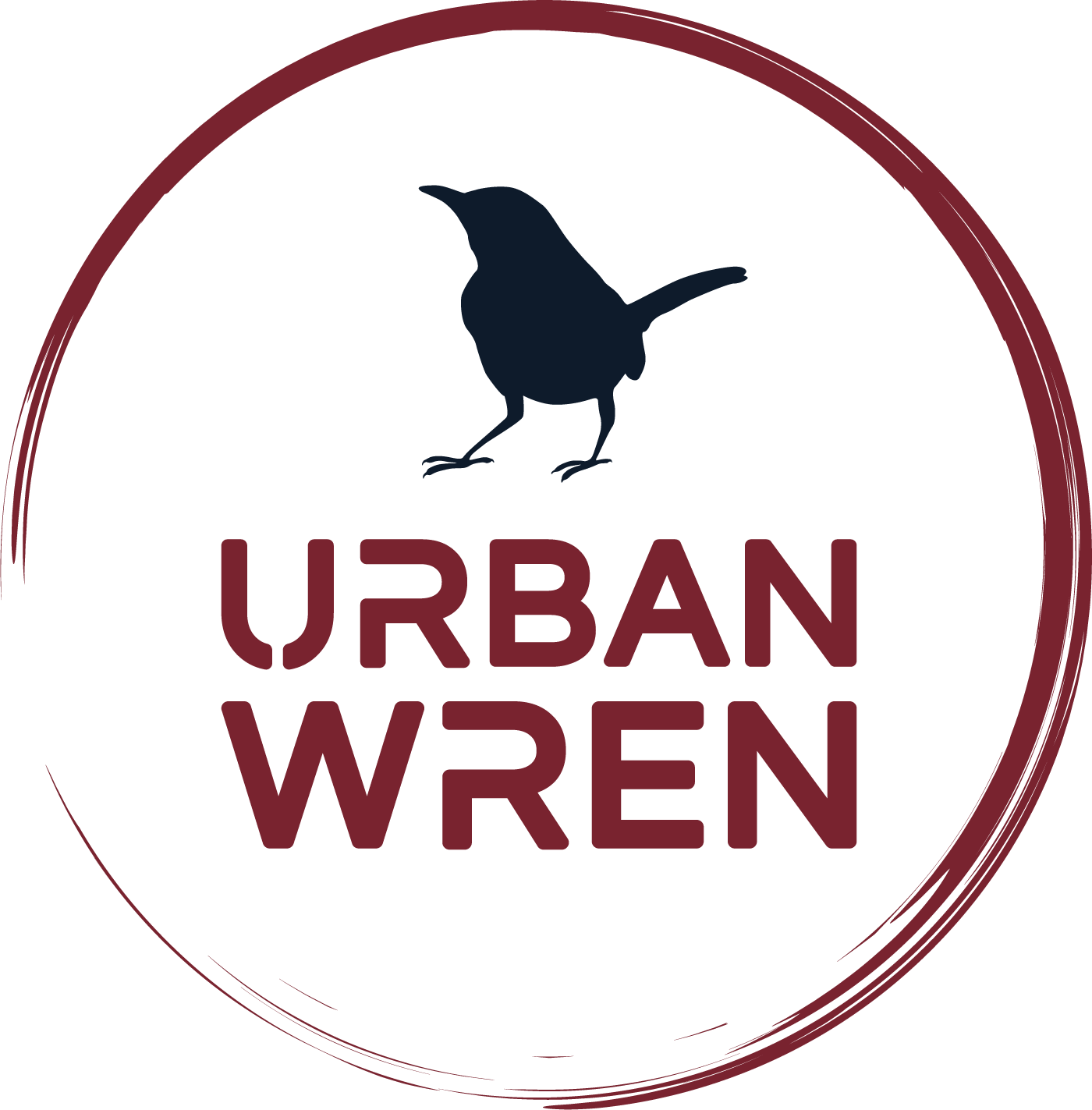 Urban Wren Winery